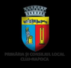 sigla-primariei-cluj-napoca-230x222