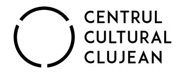 2018-08-22-19_10_33-Logo-CCC-Orizontal-1.pdf