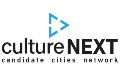 Întâlnirea Culture Next de la Debrecen – mai mare și mai puternică la a patra ediție