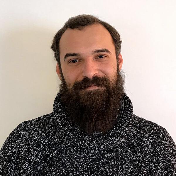 Mihai Chendrean
