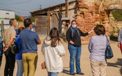 Ziua porților deschise în comunitate – Bonțida