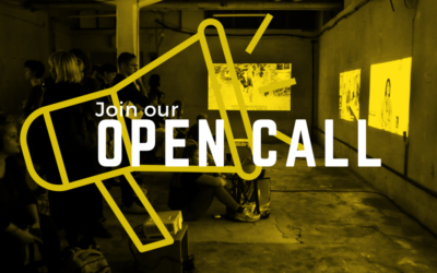 InDICEs Community Engagement: Open Call for Sources & Websites on Culture